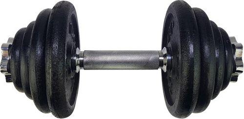 Fitness materialen