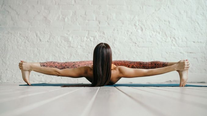 stretchen goed of slecht