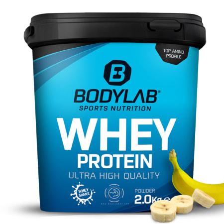bodylab-whey-protein-2kg-banana_1
