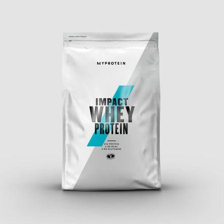 impact-whey-my-protein